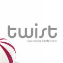 Ad Twist Ky logo