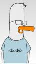 AducAdminPlus logo