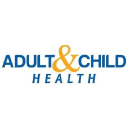 Adult and Child Mental Health Center logo