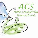 Adult Care Services, Inc. logo