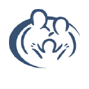 Adult & Child Therapy Services logo