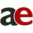 Adult DVD Empire Logo