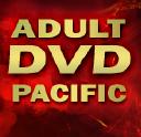 Adult DVD Pacific inc. logo
