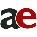 Adult Empire logo icon