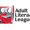 Adult Literacy League of Central Florida logo