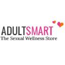 Adultsmart logo icon