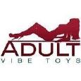 Adult Vibe Toys Logo