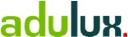 ADULUX AB logo