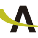 Adur Software Productions logo