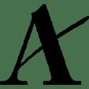 Aduro Photography logo