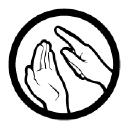 Adusso Ltd. logo
