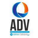 ADV Integradores y consultores on Elioplus