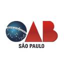 Adv.oabsp.org