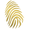 ADVALOREM Travel Designer - Incentives logo