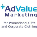 AdValue Marketing Ltd. logo