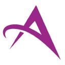 Adva Med logo icon