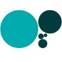 Advancare - Caregivers Miami logo