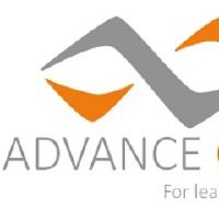 emploi-advance-group