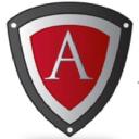 Advance Insurance Corporate logo