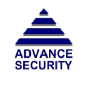 Advance Security Ltd logo