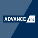 advance TRS (advance Training and Recruitment Services) logo