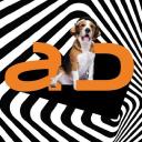 Advance.com