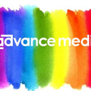 Advance International Media logo