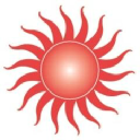 Advance Air & Heat Company logo