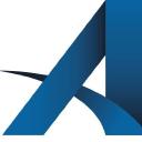 Advance CNC Machining logo