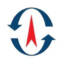 Advanced Air & Refrigeration, Inc. logo