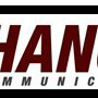 Advanced Business Communications, Inc logo