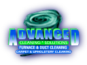 Advanced Cleaning Solutions logo