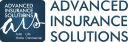Advanced Insurance Solutions, Inc logo