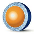 Advanced Materials Technology logo