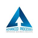 Advanced Processes on Elioplus