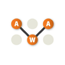 Advanced Workplace Associates (AWA) logo