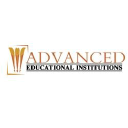 Advanced Educational Institutions logo