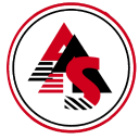 Advanced Air Systems Florida logo