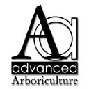 Advanced Arboriculture logo