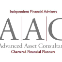 Advanced Asset Consultants Ltd logo