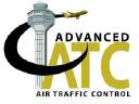 Advanced ATC, Inc. logo