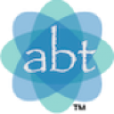 Advanced Barefoot Technologies Inc. logo