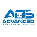 Advanced Battery Supplies logo icon