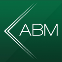 Advanced Business Manager Software logo
