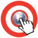 ADVANCED CALL PREST logo