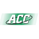 Advanced Chemical Concepts, Inc. logo