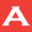 Advanced Communications Australia Pty Ltd logo