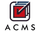 Advanced Cost Management Solutions logo
