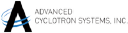 Advanced Cyclotron Systems Inc. logo