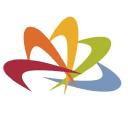 Advanced Data Spectrum - Send cold emails to Advanced Data Spectrum
